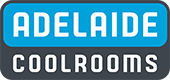Adelaide Coolrooms Logo