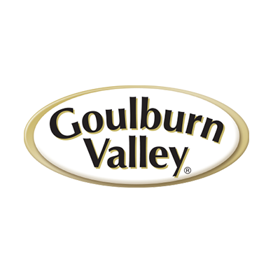 Goldburn Valley